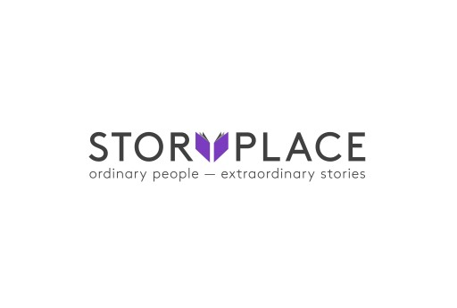 StoryPlace, an Egoless Social Platform, Launches to Give a Voice to Ordinary People With Extraordinary Stories