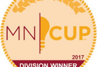 MN Cup Division Winner