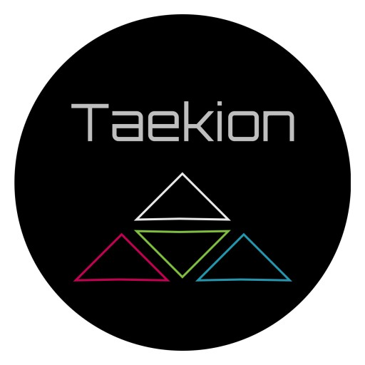 Taekion™ to Build Its Transactive Cybersecurity Platform on Hedera Hashgraph Public Distributed Ledger