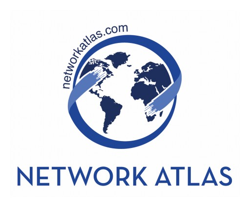 Network Atlas to Create Global Advisory Board Before April Launch