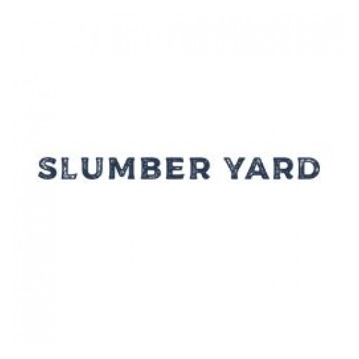 Slumber Yard Announces Sweepstakes of Up to $26,000 for College Students