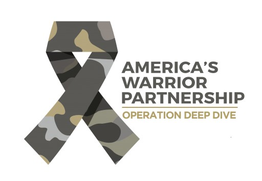America's Warrior Partnership Expanding Veteran Suicide Prevention Study to New Communities