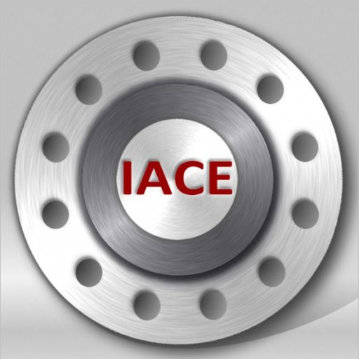 International Association of Commissioning Engineers (IACE) Open for Membership Applications