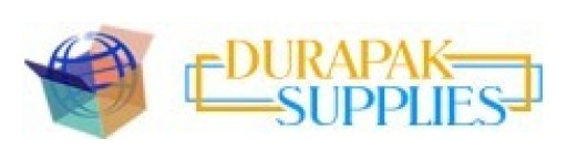 Durapak Supplies is Providing Sealing Equipment and Packaging Products