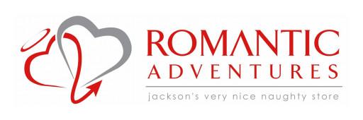Romantic Adventures Announces Content Updates to Its Website