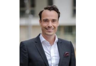 Dr. Christoph Lymbersky