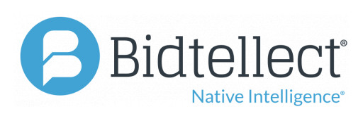 Bidtellect Releases Generation 5.0 of Native DSP Ahead of Industry in Optimization and Ease-of-Use