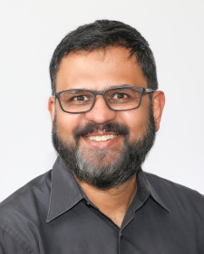 Akash Gaur, Division President, Discovery Development Group & Discovery Design Concepts
