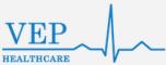 VEP Healthcare, Inc.