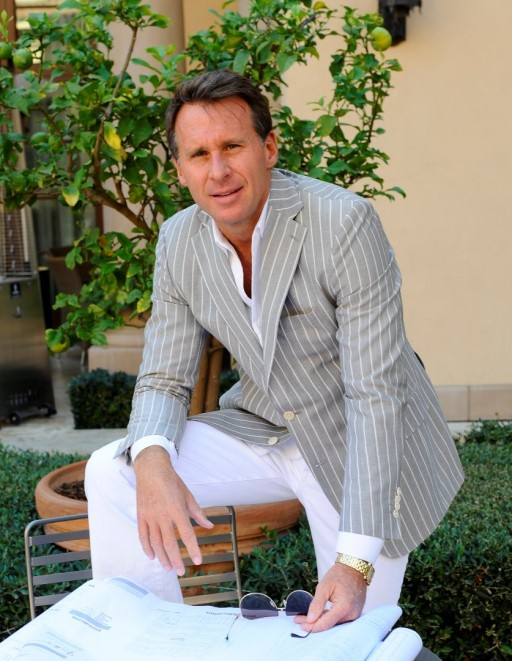 Prominent California Real Estate Broker Alex Radosevic Continues to Disrupt Industry With Unique Agent-Broker 90 Percent Commission Split