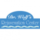 Dr. Wolf's Rejuvenation Center & Cosmetic Surgery: Dayton Ohio