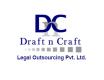 Draft n Craft Legal Outsourcing Pvt. Ltd.