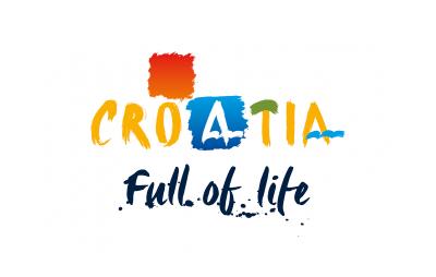 Croatian National Tourist Office