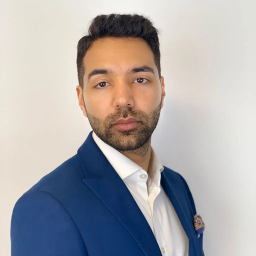 Top London Immigration Law Firm Announces Global Expansion