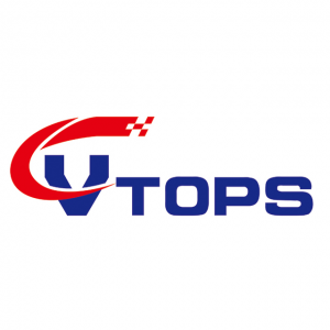 Zhengzhou Vtops Machinery Co., Ltd.