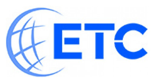 ETC Announces the Addition of Jodi Jamison as General Counsel and Chief Regulatory Officer