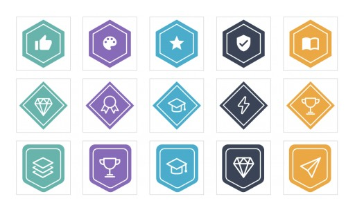 Learning Machine Launches Support for Open Badges