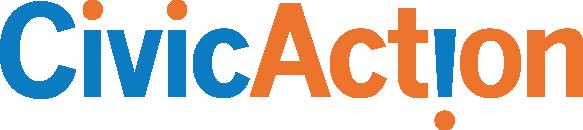 Media Advisory Npower Canada Hosts First York Region Cohort