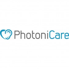 PhotoniCare Logo