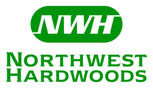 Northwest Hardwoods, Inc. Names Nathan Jeppson as CEO / Chairman of the Board
