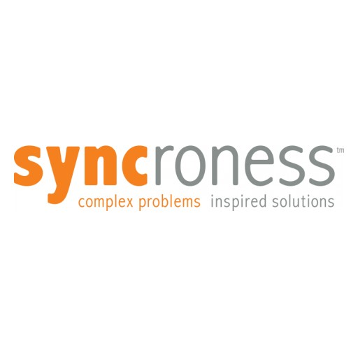 Syncroness Systems Engineers Featured at the 26th Annual INCOSE International Symposium