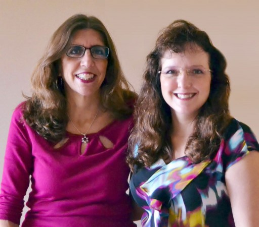 Introducing the Parenting Team - Here to Help with Child Rearing and Overcoming Parenting Challenges