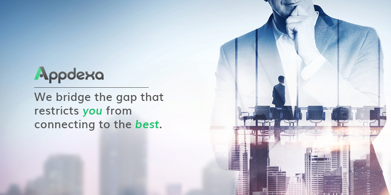 Launching a Revolution in the Field of Mobile Industries and Collaborative Platforms, Appdexa Is the New Analytics Firm You Should Be Knowing About.