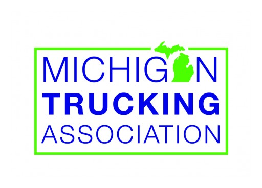 Michigan Trucking Association Helps Make Dreams Come True