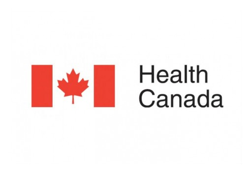 Dictum Health Achieves Health Canada Approval for Its IDM100 Medical Tablet as Part of VER Telehealth Product Line