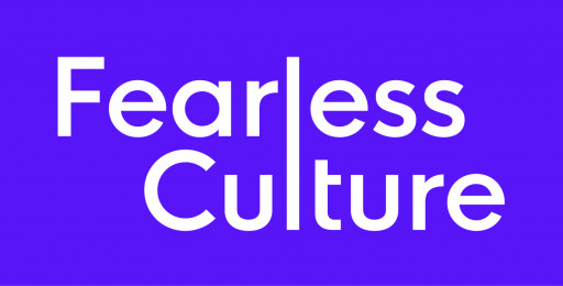 Fearless Culture Expands Its Global Consulting Network