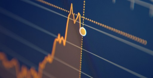 Inspire's Biblical ETFs Have Largest Volume Day on Record