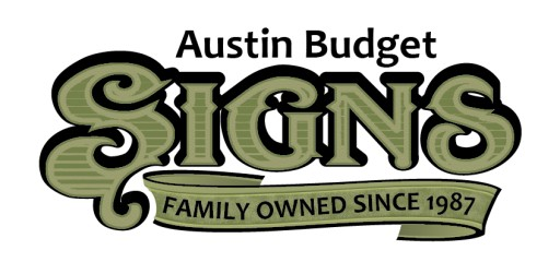Vehicle Wraps in Austin Tx Helps Rope in Large Number of Potential Clients