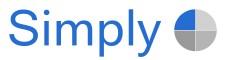 Simply Funding | Merchant Cash Advance