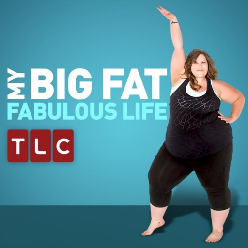 TLC's Star Whitney Way Thore on Moments With Marianne