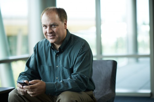 Jim Dubois, Former CIO of Microsoft, Joins NoPassword Board of Advisory