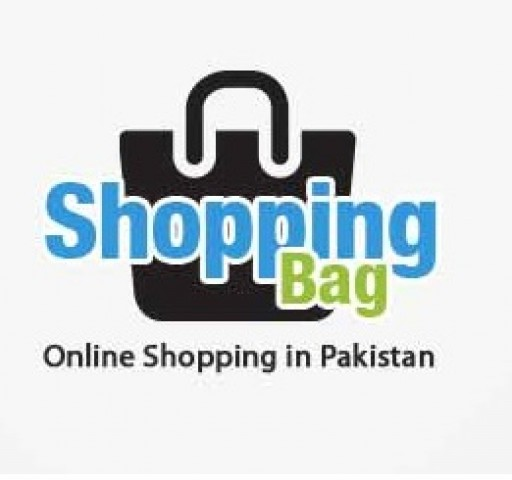 Shoppinbag.pk Launches Its Shopping Portal for Pakistan Residents