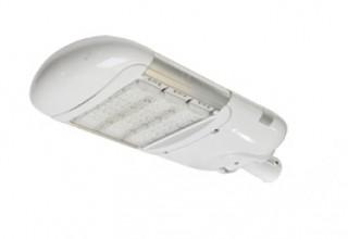 20W-120W LED Street Light