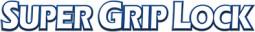 Super Grip Lock LLC