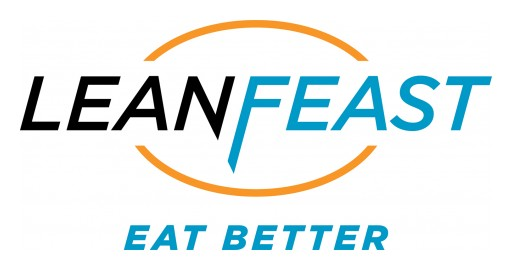 LeanFeast, Successful Meal-Prep Storefront, Launches Franchising Nationwide