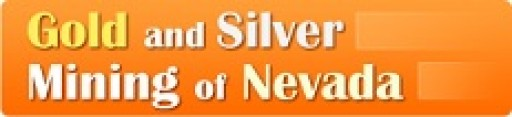 Gold and Silver Mining of Nevada, Inc. Company CEO/President Interviewed on National Radio