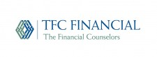 TFC Financial Management Named to 2017 Financial Times 300 Top Registered Investment Advisers