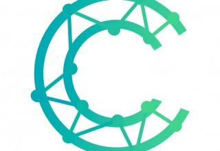 Commercio.network Logo