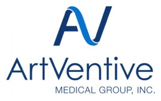 ArtVentive Launches U.S. Commercialization