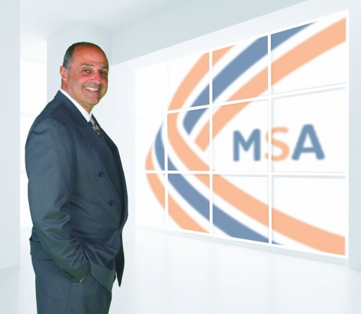 MSA Mortgage Offers Cutting-Edge Headquarters, New Products, Return of Industry Leaders & the Launch of a New Brand:  Lending at the Speed of Life
