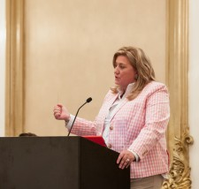 Monica C. Smith, Founder, Marketsmith Inc.