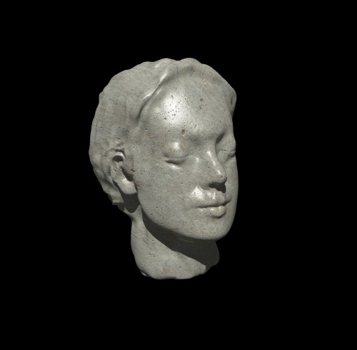 Strata® Launches the Free Web-Based Design App 'Sculpt 3D'
