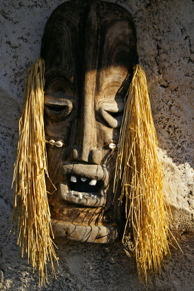 Spiritual Healing And Help Through Hoodoo Root Work And Voodoo Root