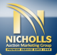 Nicholls Auction Marketing Group