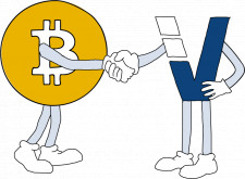 VeriBlock Foundation