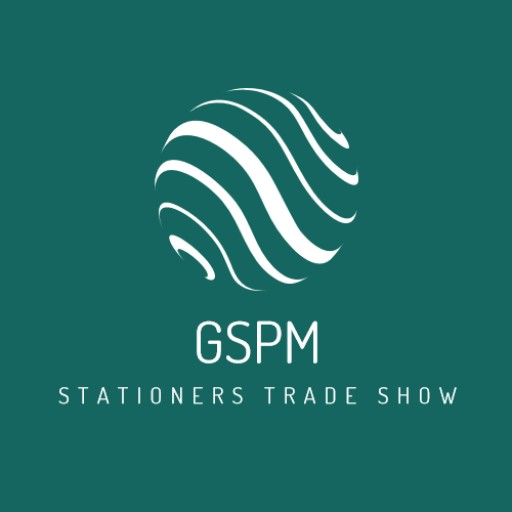 Global Stationery Trade Show Drops Anchor in the Garden State for 2019